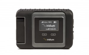 Iridium-7304REV copy